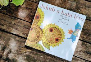 Jakub a babí léto